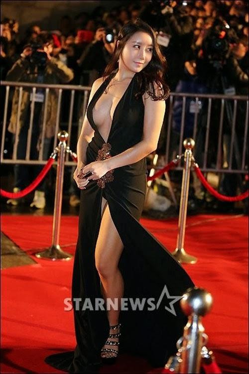 ha na kyung 1