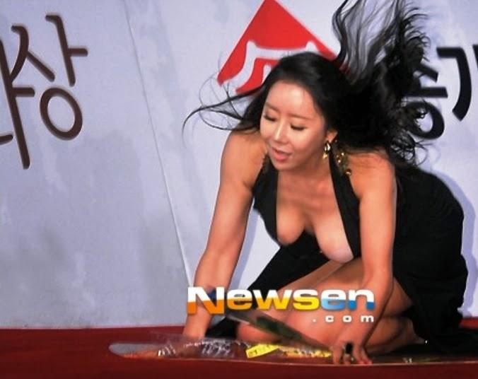ha na kyung 11