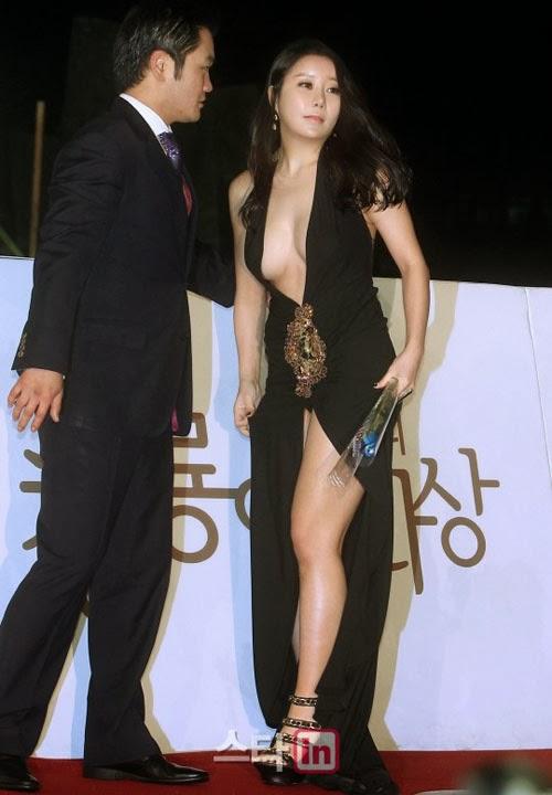 ha na kyung 13