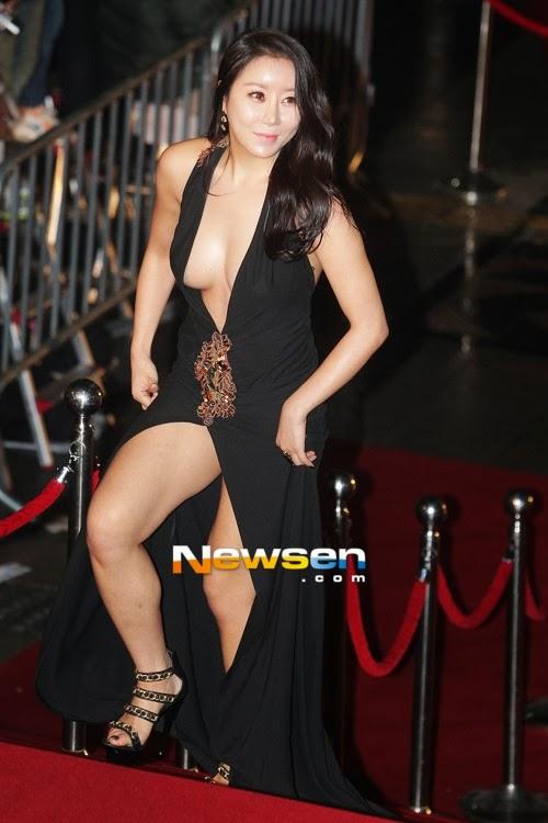 ha na kyung 2