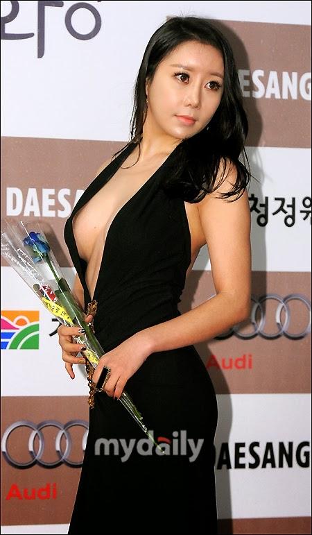 ha na kyung 3