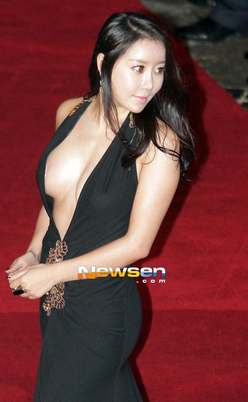 ha na kyung 4