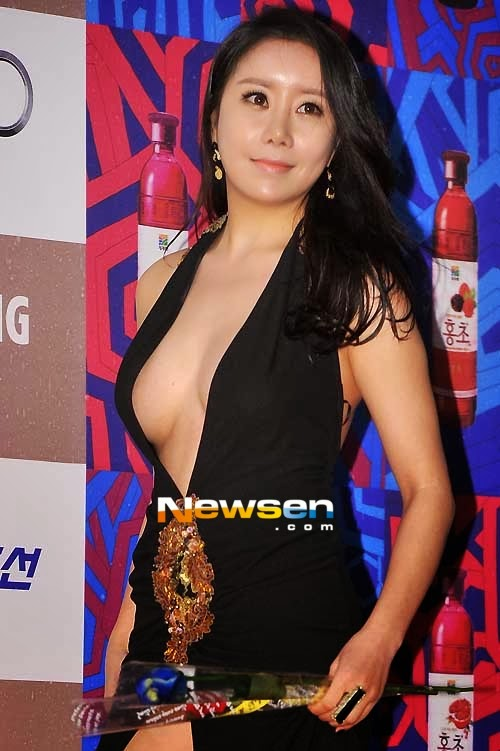 ha na kyung 6