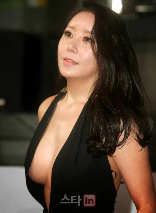 ha na kyung 7