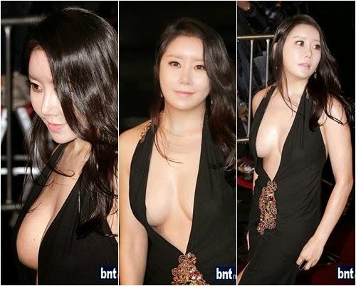 ha na kyung 8