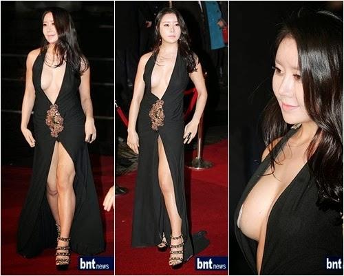 ha na kyung 9