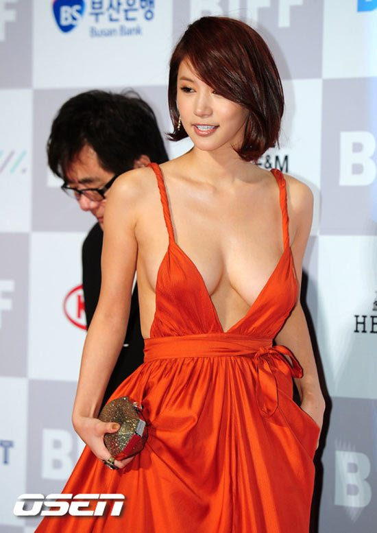 oh in hye 11