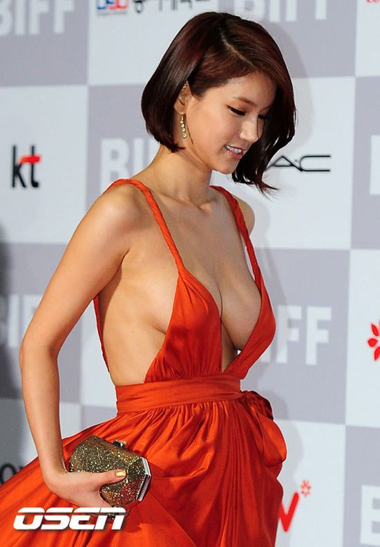 oh in hye 4