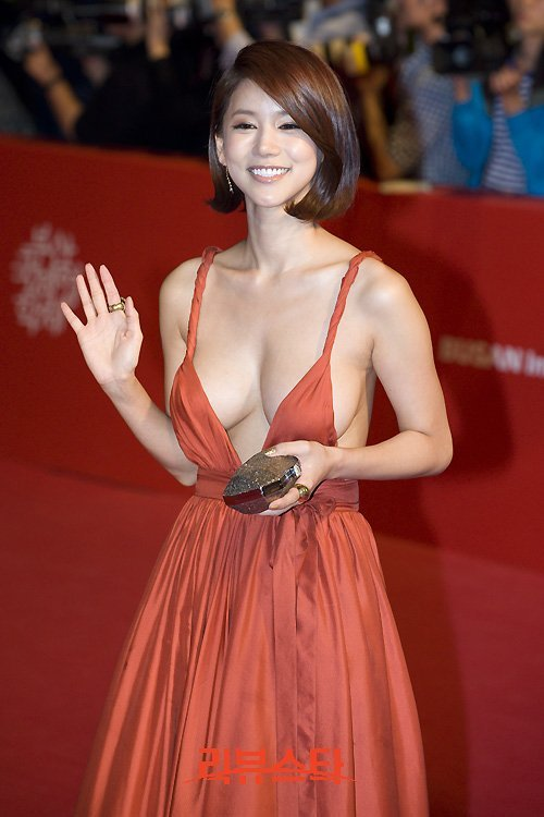oh in hye 5