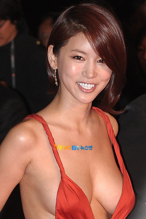 oh in hye 7