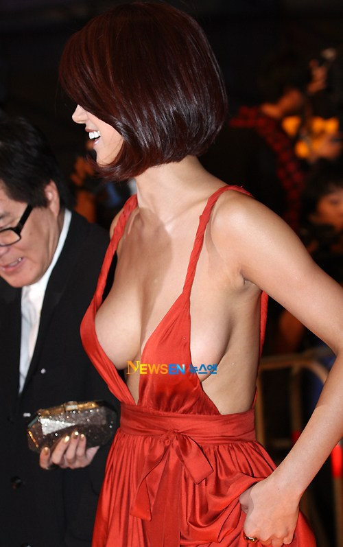 oh in hye 9