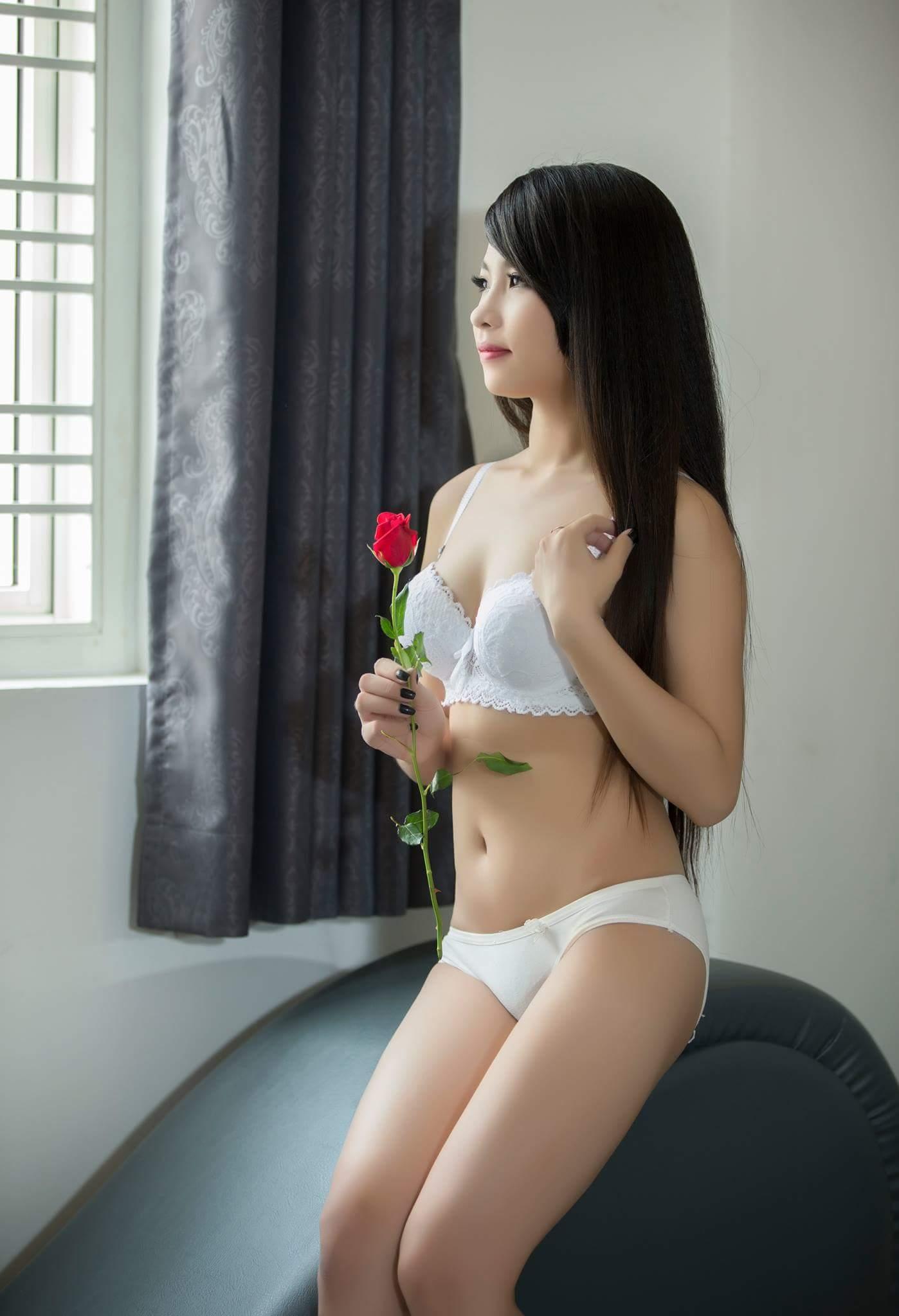 Sexy đẹp thánh thiện photo Đặng Thanh Tùng Tommy Tèo